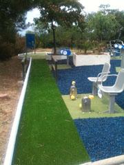 Physio parc nos r f rences - Maison de retraite notre dame des champs les matelles ...